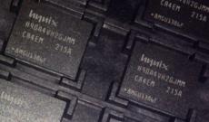 高價回收內存條儲存器 收購儲存器IC