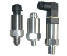 恒压供水压力传感器 扩散硅压力变送器