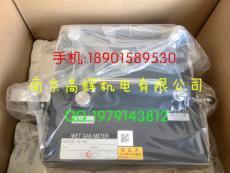 日本关西电热株式会社热风机 TSK-17B/TSK-3