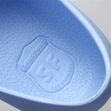 韓國防滑鞋優質高端