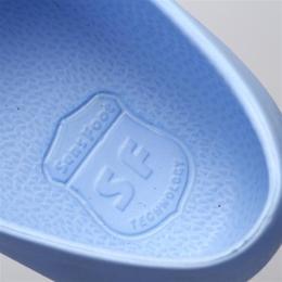 韩国防滑鞋优质高端