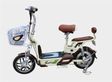 天津電動車生產廠家價格