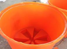發酵催芽桶