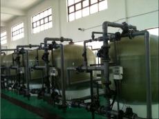 广东深圳硬水机软化水设备