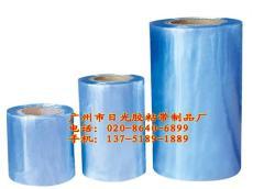 廣州市白云區PVC收縮膜 POF收縮膜生產廠家