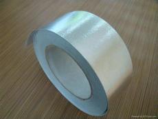 南海管道铝箔胶带 南海空调铝箔胶带