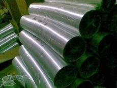 铝箔伸缩通风管