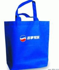 昆明环保袋尺寸 北京供应环保袋 环保袋制作