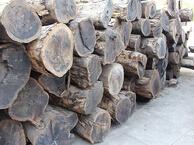 張家港木材市場