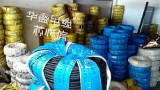 云南昆明YC橡套电缆品牌