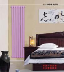 天津散热器