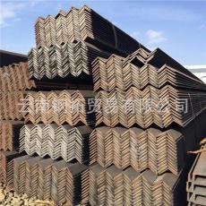 昆明角钢 首选钢拓 品质保证 云南角钢