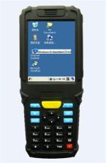成都手持PDA手持盤點機數據采集器手持終端