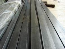 专门生产 能折弯 打孔 电镀冷轧 冷拉扁钢