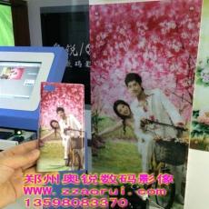 河南冰晶画设备销售郑州冰晶画加盟