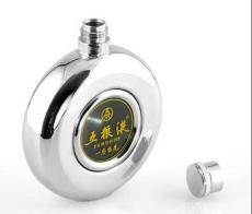 304不銹鋼五金加工廠-不銹鋼酒壺食品級價格