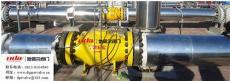 氮气式泄压阀