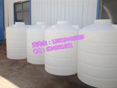 氢氟化钾储罐 浙江氢氟化钙储罐 3吨储罐
