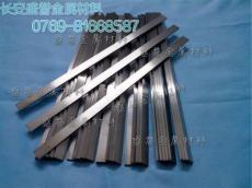 日本住友超微粒鎢鋼 AF209硬質合金長條