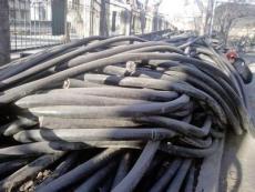 杭州電纜回收