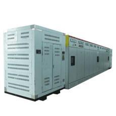 GGD低壓抽出式開關柜