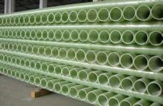 西安玻璃钢管/西安电力玻璃钢管