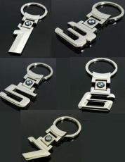 长春金属车标钥匙扣多少钱个 汽车钥匙扣厂