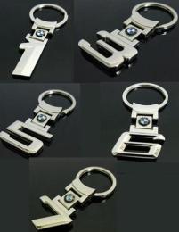 長春金屬車標鑰匙扣多少錢個 汽車鑰匙扣廠