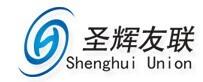 北京網站設計制作多少錢 北京網站設計制作