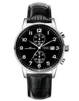 沃爾沃Volvo手表