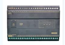 B1Z-40MR2-AC永宏FATEK/40点PLC福建总代理