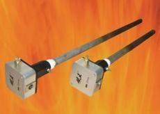 美國原裝馬拉松 MMI 插入式高溫熱處理用