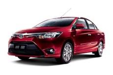 吉林市二手車市場--電子商務沖擊下的汽車租