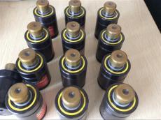 氮氣彈簧廠家哪里價格便宜