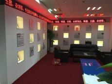 專業古董檢測機構 尚古古玩檢測中心