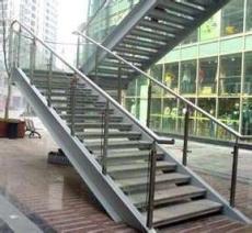 厂家直销优惠朝阳区立水桥儿童护栏阳台护栏