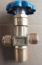 強磁過濾裝置 保護 摻稀流量計瓶閥
