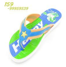 吹氣厚底男沙灘鞋 2015夏季新款巴西涼拖鞋