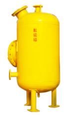 沼氣脫硫設備