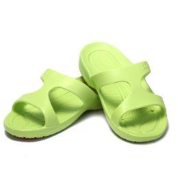 盛世富具有专利的防滑鞋