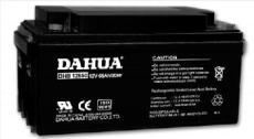 DHB1222 12V2.2Ah DAHUA电池厂家最新价格