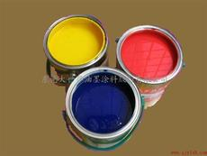 UV立体光栅油墨