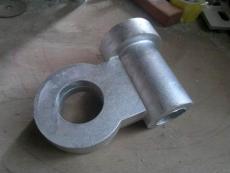 湖北铸铝 高精度工业铸铝件 机械铝铸件