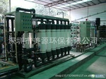 广东深圳工业超滤净水设备
