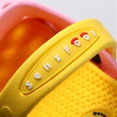 盛世富青岛大型进出口防滑鞋专卖