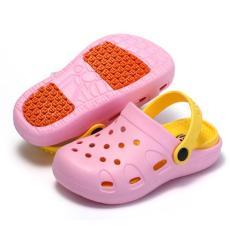 盛世富韩国直邮防滑鞋销售