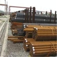 唐山丰南机械厂用厚壁无缝管