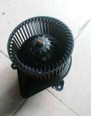 雷諾風景鼓風機 電子扇 大燈 漲緊器帶輪