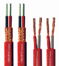 热电偶用补偿导线KCA温度补偿电缆