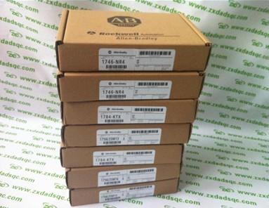 NIB Timken Bearing        9100PP